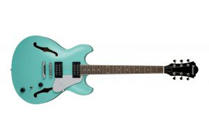 Ibanez AS63 SFG Artcore - Sea Foam Green