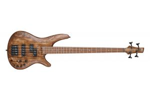 Ibanez SR650E ABS - Antique Brown Stained