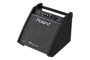 Roland PM-100 Personal E-Drum Monitor