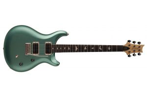 PRS USA CE 24 FG - Frost Green Metallic