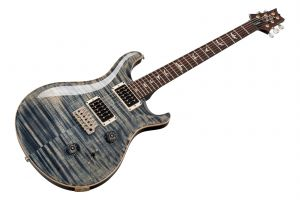 PRS USA Custom 24 FW - Faded Whale Blue 259488