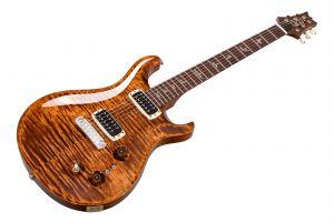 PRS USA Paul's Guitar CO - Copper