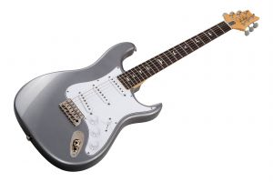 PRS USA Silver Sky John Mayer Signature - Tungsten