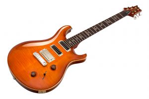 PRS USA Studio Stoptail MM - Matteo Mist