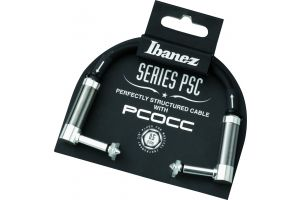 Ibanez PSC05LL - 0.15m Patch Cable