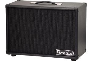 "Randall USA R112CB 1x12"" - Celestion Vintage 30"