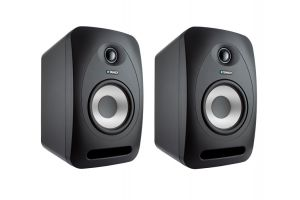 Tannoy Reveal 502 Active - PAIR BUNDLE SET