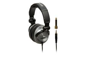 Roland RH-300V V-Drum Headphones