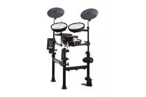 Roland TD-1KPX2 E-Drum Set