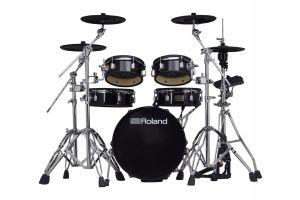 Roland VAD-306 V-Drums Kit - Acoustic Design E-Drum-Set