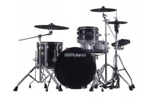 Roland VAD-503 V-Drums Kit - Acoustic Design E-Drum-Set