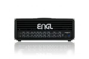 Engl Savage 60 Head Mark II E630II