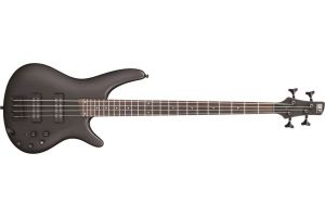Ibanez SR300EB WK - Weathered Black