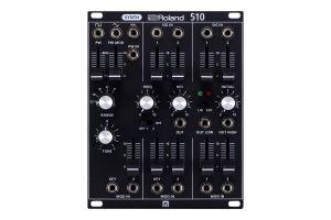 Roland SYS-510 J