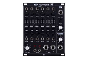 Roland SYS-531 J