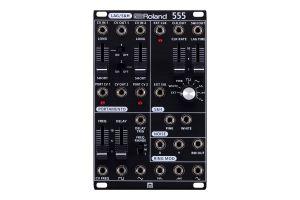 Roland SYS-555 J