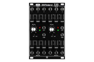 Roland SYS-530 J