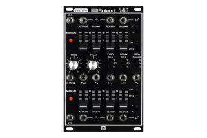 Roland SYS-540 J