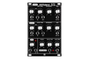 Roland SYS-572 J