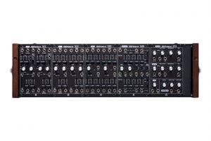 Roland SYSTEM-500 CS J