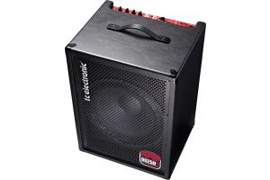 TC Electronic BG250-115 MkII Bass Combo