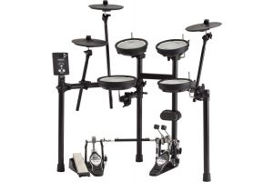 Roland TD-1DMK V-Drums - E-Drum Set