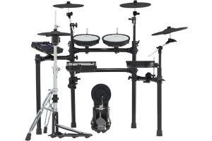 Roland TD-27K V-Drums E-Drum Set incl. MDS-STD Stand