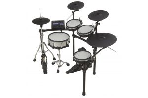 Roland TD-27KV V-Drums Kit - E-Drum Set