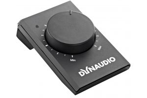 Dynaudio Volume Box (for BM5 mkIII & BM Compact mkIII)