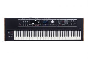 Roland VR-730 - 73-key Travel Ready Performance Synthesizer