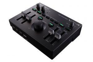 Roland VT-4 Vocal Transformer - 1x opened box