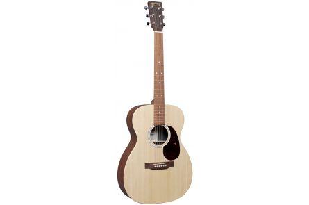 Martin Guitars 00-X2E - Mahogany