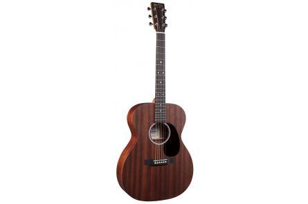 Martin Guitars 000-10E - Sapele
