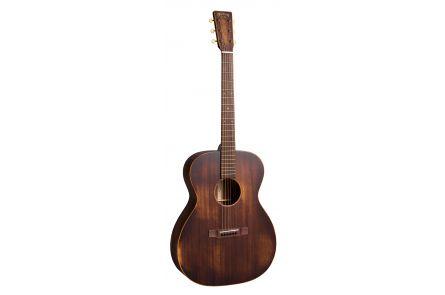 Martin Guitars 000-15M StreetMaster