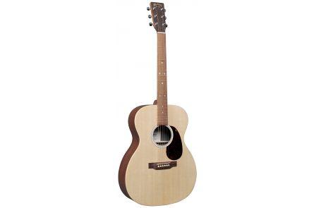Martin Guitars 000-X2E - Mahogany