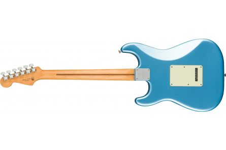 Fender Player Plus Stratocaster, PF - Opal Spark