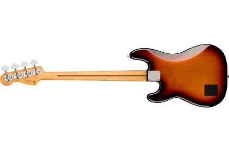 Fender Player Plus Precision Bass, PF - 3-Color Sunburst