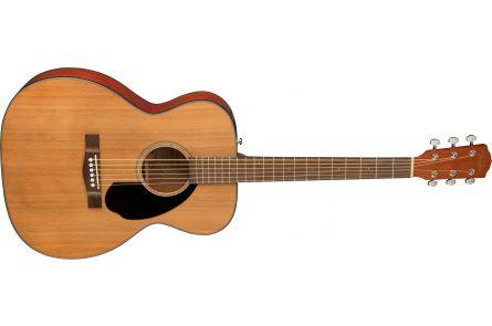 Fender CC-60S CONCERT, CEDAR WN