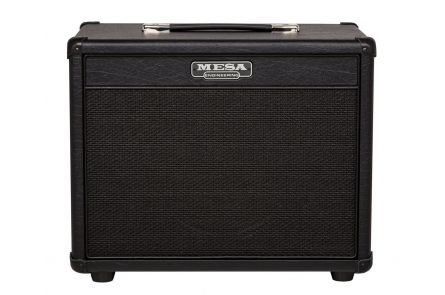 Mesa Boogie Lone Star Cabinet 1X12 19