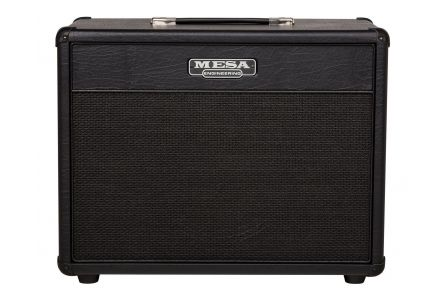 Mesa Boogie Lone Star Cabinet 1X12 23