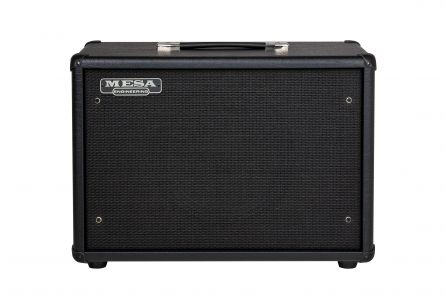 Mesa Boogie Compact Cabinet 1X12 Widebody Compact