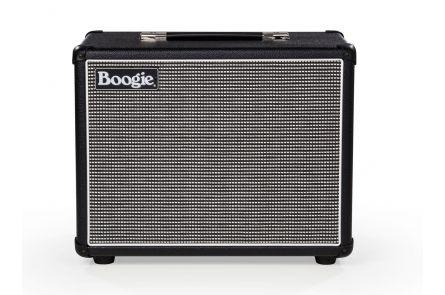 Mesa Boogie Fillmore Cabinet 1X12 19
