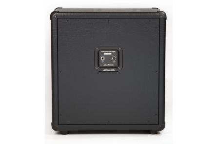 Mesa Boogie Rectifier Cabinet 1X12 Mini Recto Straight