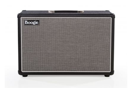 Mesa Boogie Fillmore Cabinet 2X12