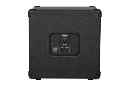 Mesa Boogie Subway Ultra-Lite Bass Cabinet 1X15