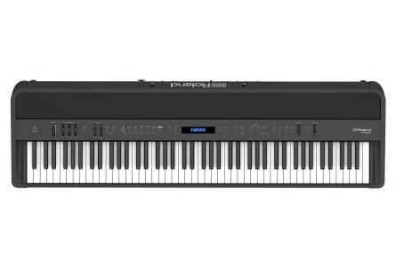 Roland FP-90X-BK Digital Piano