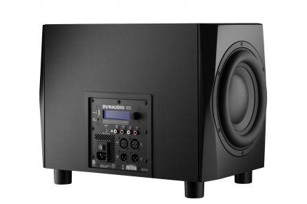 Dynaudio 18S Subwoofer