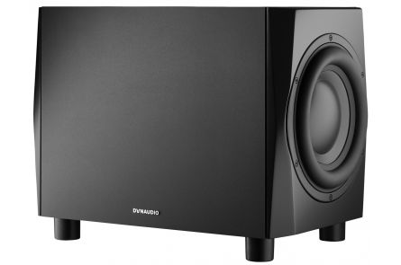 Dynaudio 18S Subwoofer - b-stock (1x opened box)