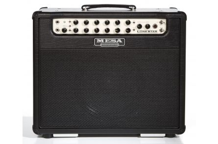 Mesa Boogie Lone Star Combo 1X12