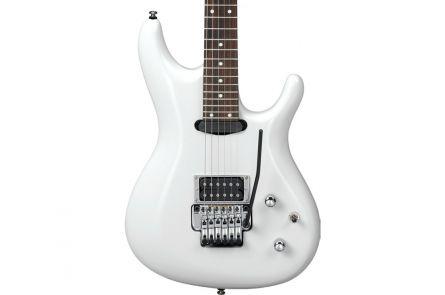 Ibanez JS140 WH - White - Joe Satriani Signature
